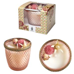 aroma-svecha-gerbarii-aromat-elixir-rosy-125-gr