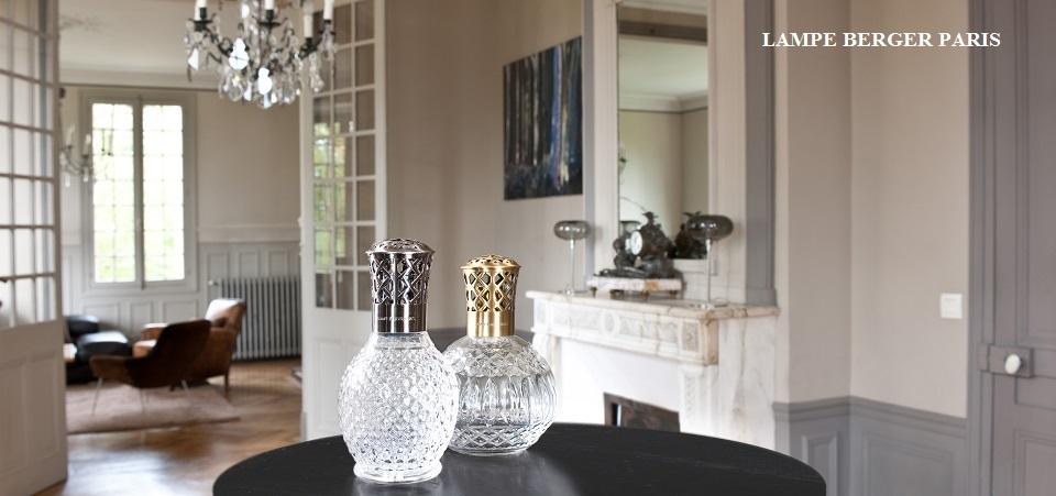 lampe-berger-idylle-aroma-decor
