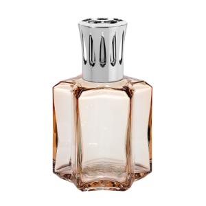 lampe-berger-podarochnyi-nabor-novaya-zvezda-shampan-aromat-apelsin-s-korizei-180-ml