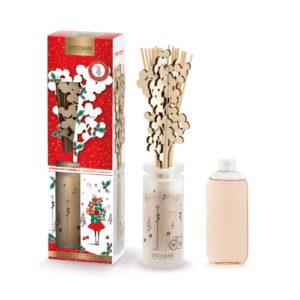 esteban-paris-parfums-aromaticheskii-diffusor-klukva-i-koriza-100-ml